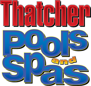 Thatcher Pool And Spa Rochester Minnesota