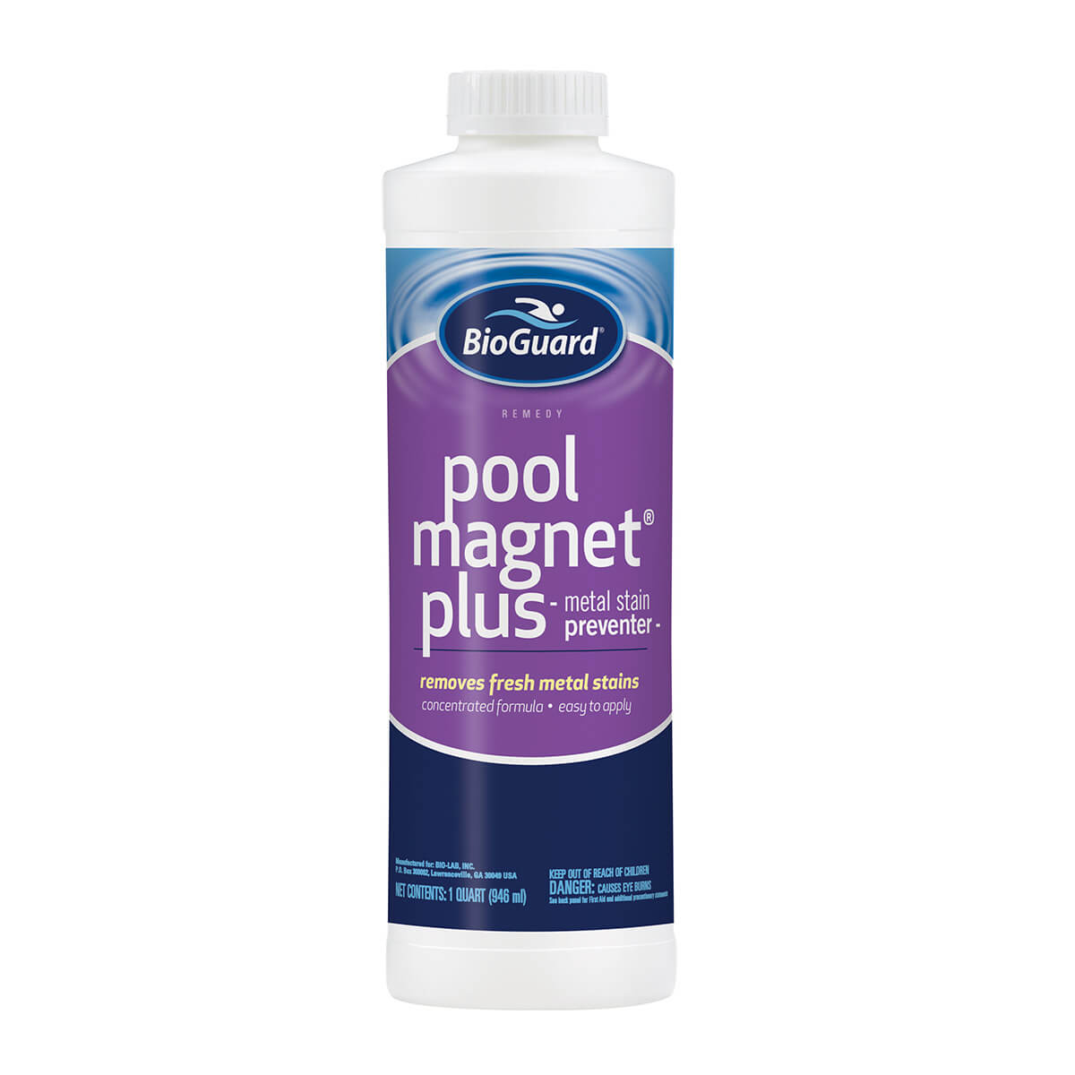 Pool Magnet 174 Plus Thatcher Pools And Spas