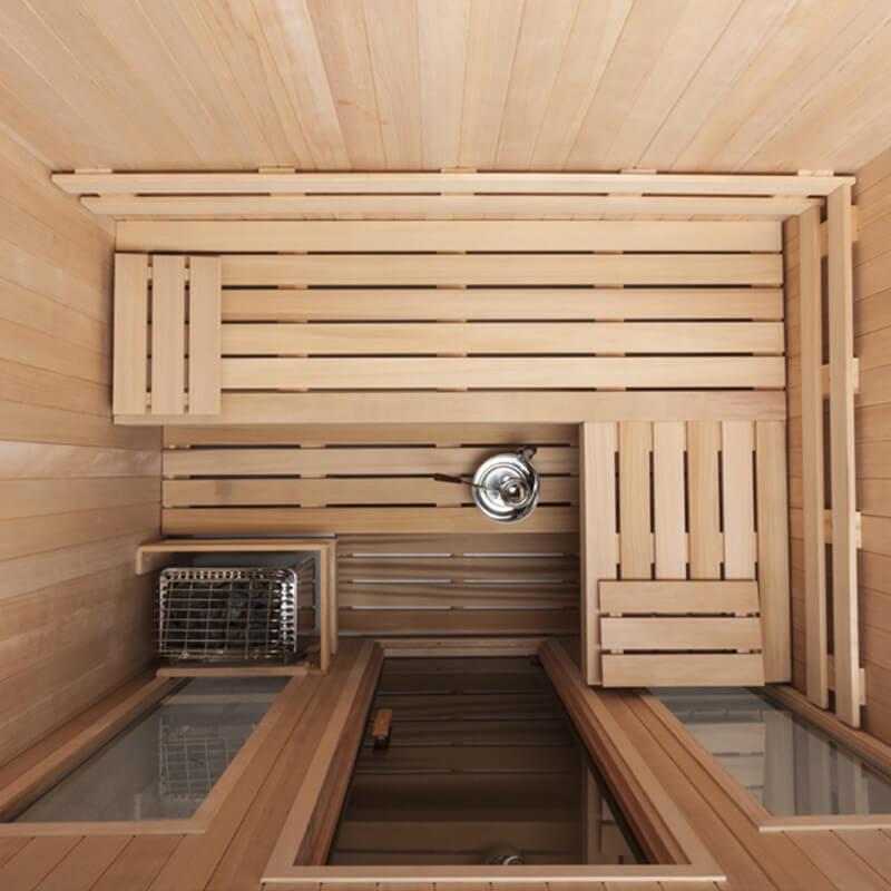 800x800px-finnleo-sisu-sauna-top