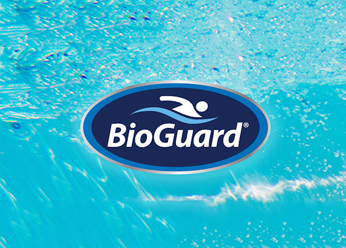 Bioguard Family Image