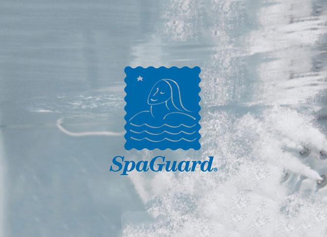 Spaguard Family Image