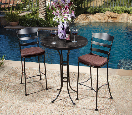 30 Awesome Ow Lee Patio Furniture