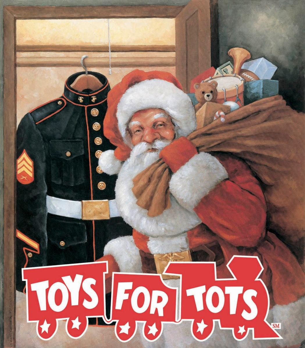 Spa Sale, Toys for Tots Rochester MN, Toys for Tots