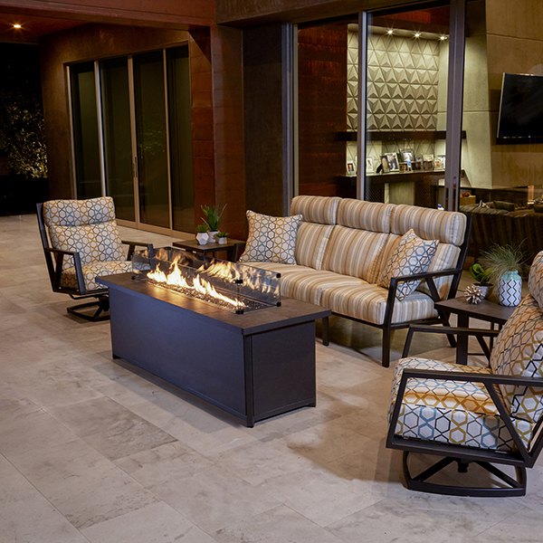 Magnificent Ow Lee Patio Furniture Thatcher Pools And Spas Download Free Architecture Designs Scobabritishbridgeorg