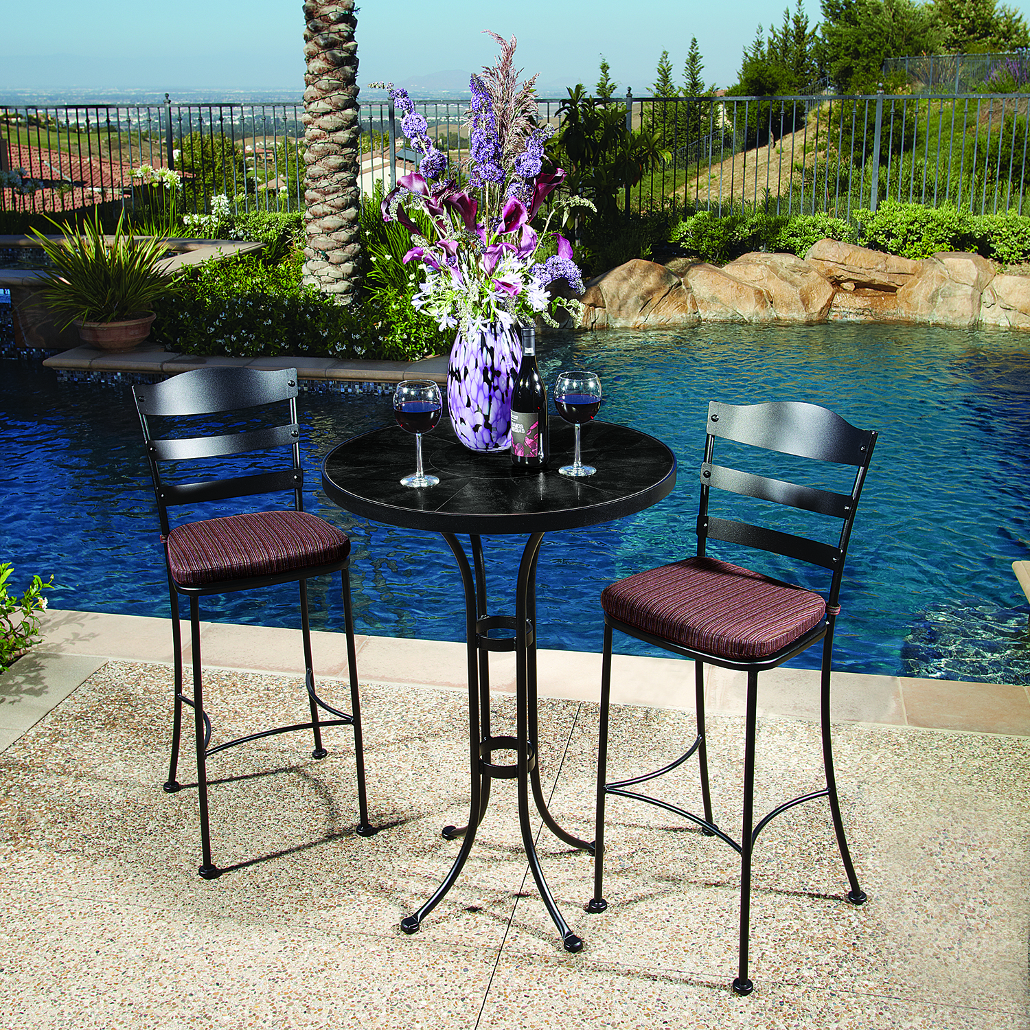 Super Ow Lee Patio Furniture Thatcher Pools And Spas Download Free Architecture Designs Viewormadebymaigaardcom