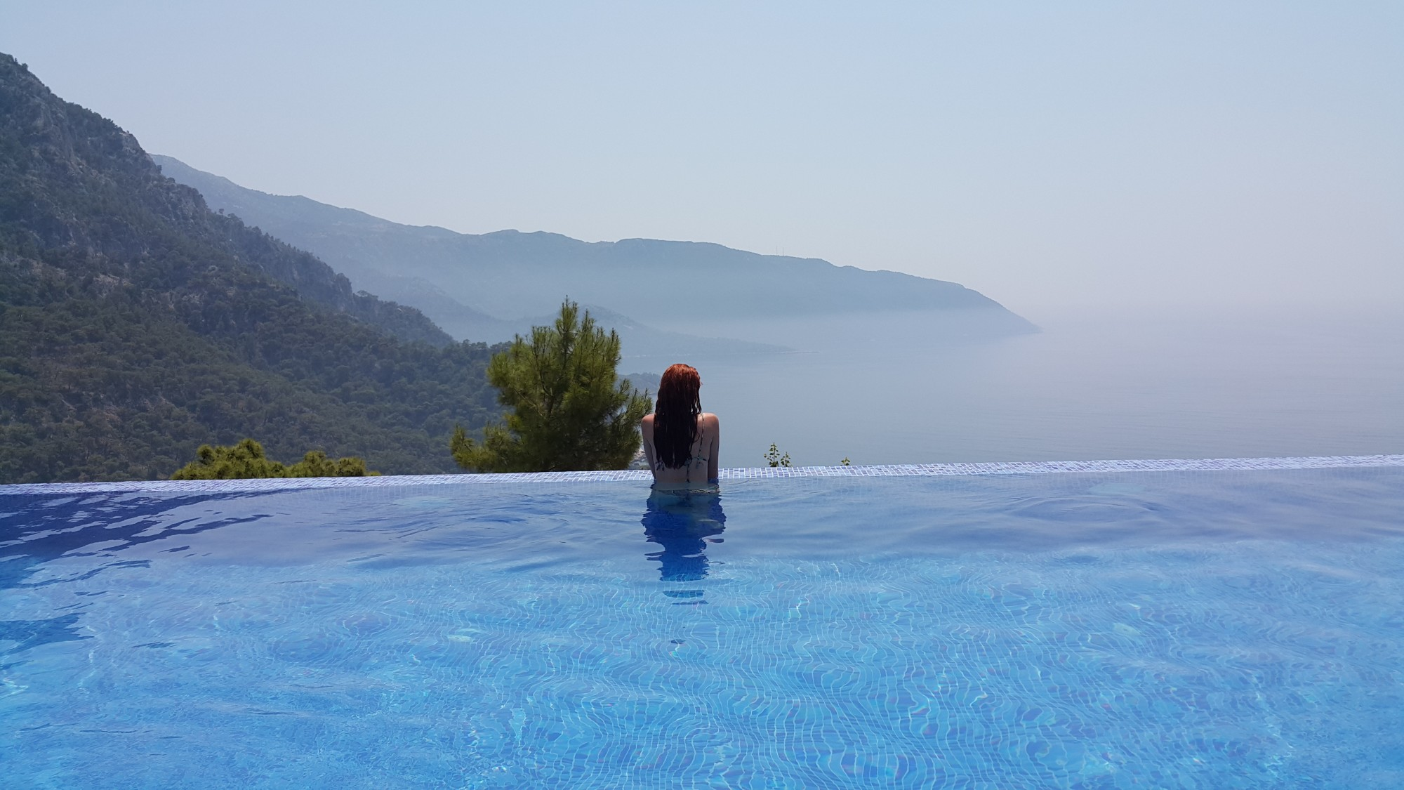 Endless Pools Provide Endless Health Benefits: How to Use an Endless Pool for Healthy-Living