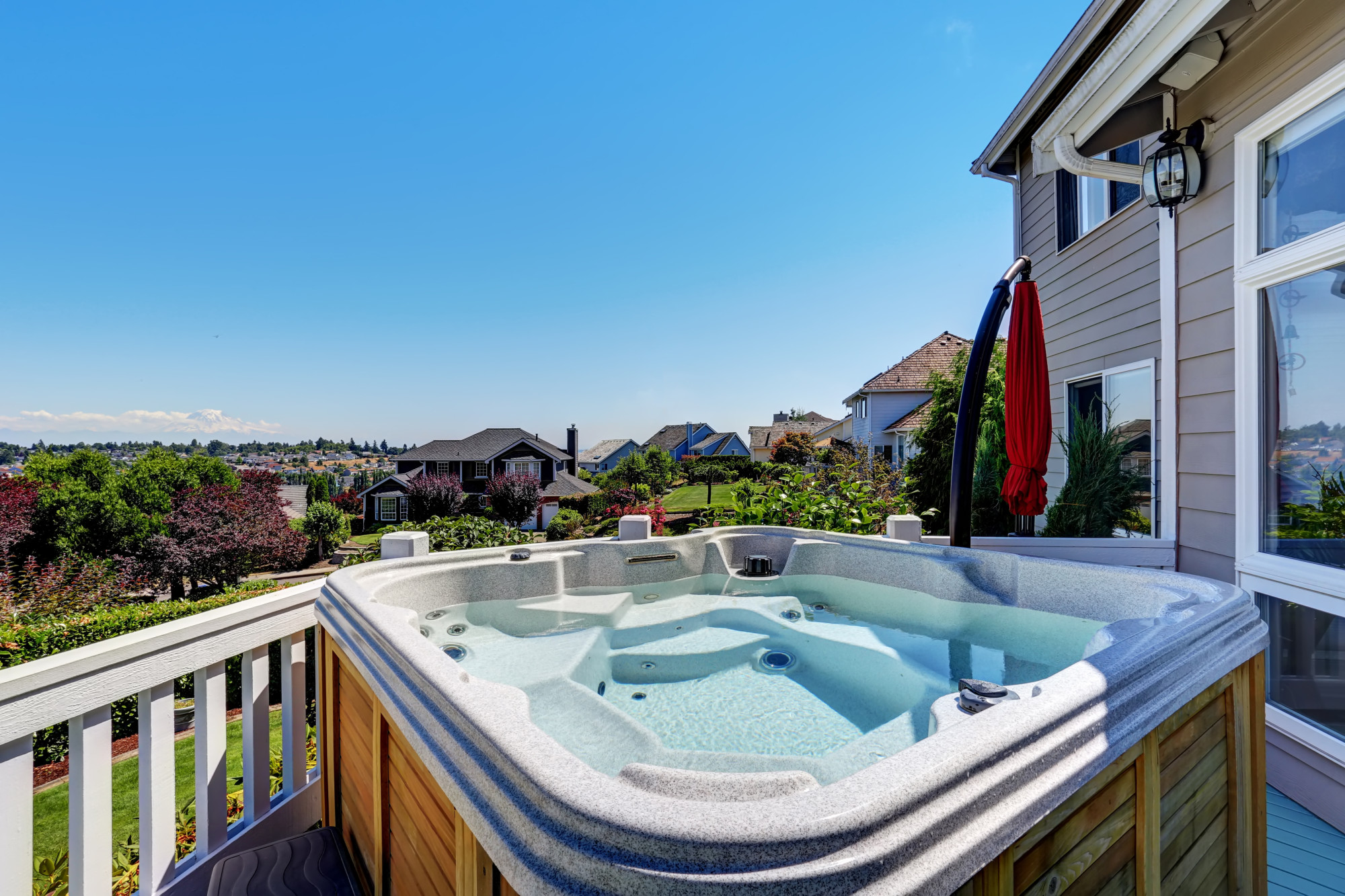 The Best Hot Tub Installation in Rochester MN: Your Ultimate Guide