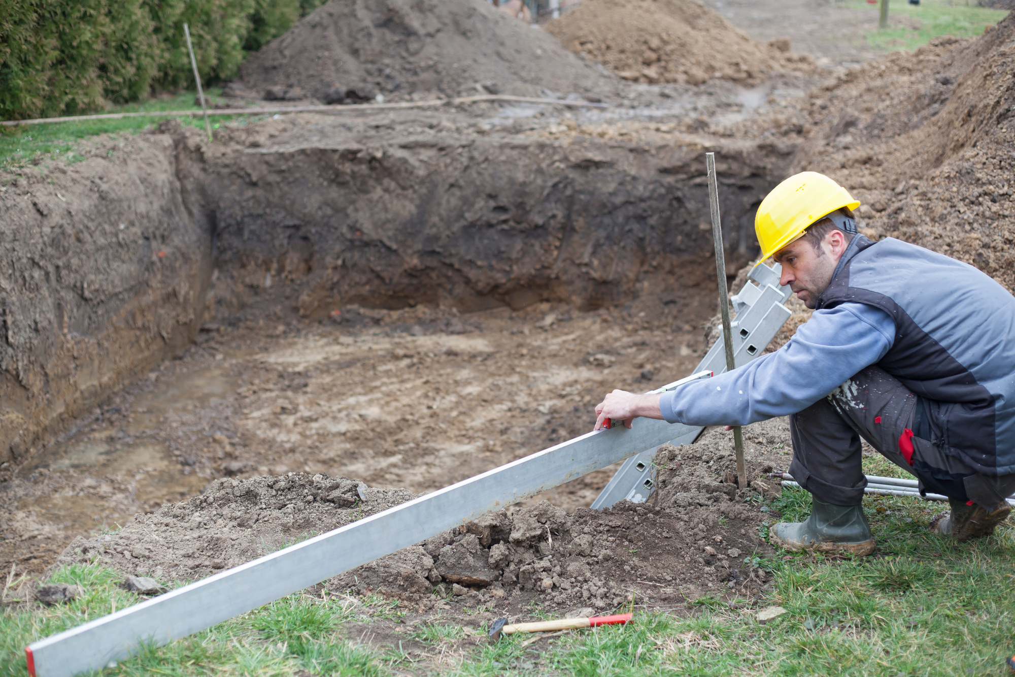 6 Questions to Ask Before Installing Inground Pools in Rochester, MN