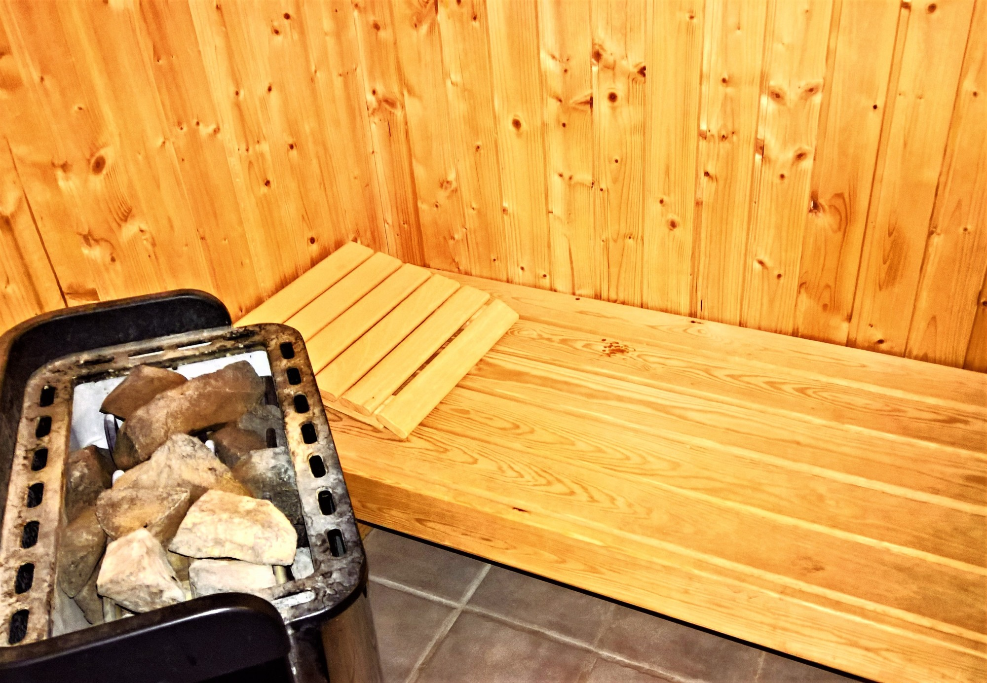 6 Outdoor Sauna Mistakes to Avoid for Homeowners in Rochester, MN