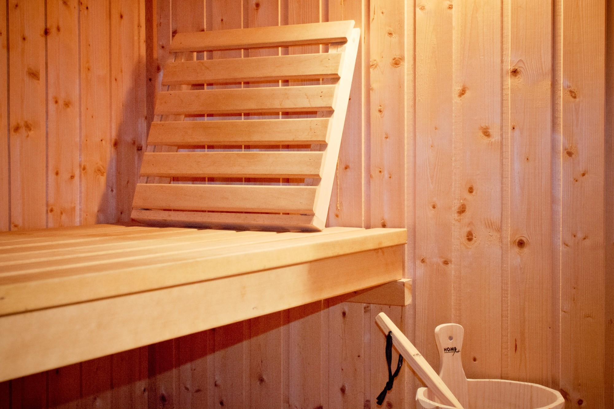9 Possible Health and Immunity Benefits From Using Saunas Regularly